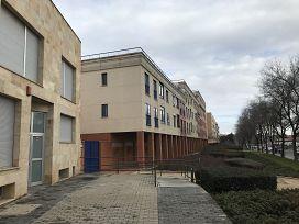 Piso en venta en Esquibien, Ciudad Real, Ciudad Real, Calle Ronda del Carmen, 76.500 €, 79 m2