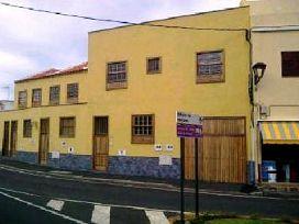 Casa en venta en Tacoronte, Santa Cruz de Tenerife, Calle El Calvario, 145.000 €, 121 m2