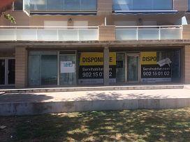 Local en venta en Benicarló, Castellón, Avenida Papa Luna, 544.000 €, 517 m2