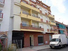 Piso en venta en Atarfe, Granada, Calle Pais Valenciano, 38.500 €, 91 m2