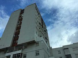 Piso en venta en Algeciras, Cádiz, Calle Federico Garcia Lorca, 33.200 €, 3 habitaciones, 1 baño, 85 m2