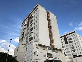 Piso en venta en Algeciras, Cádiz, Calle Federico Garcia Lorca, 62.000 €, 3 habitaciones, 2 baños, 142 m2