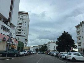 Piso en venta en Piso en Algeciras, Cádiz, 27.300 €, 4 habitaciones, 1 baño, 76 m2