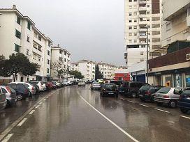 Piso en venta en Algeciras, Cádiz, Calle Federico Garcia Lorca, 28.900 €, 3 habitaciones, 1 baño, 85 m2