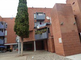 Piso en venta en Reus, Tarragona, Avenida Barcelona, 46.541 €, 3 habitaciones, 1 baño, 85 m2