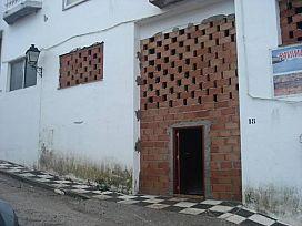 Local en venta en Zafarraya, Granada, Calle Azahar, 53.188 €, 200 m2