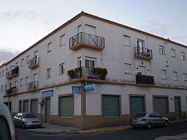 Parking en venta en Cartaya, Huelva, Calle Huelva, 90.000 €, 26 m2