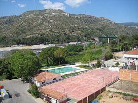 Piso en venta en Valls, Tarragona, Calle Major - Picamoixons, 64.600 €, 101 m2
