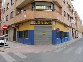 Local en venta en Albacete, Albacete, Calle Caceres, 130.000 €, 118 m2