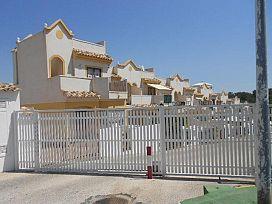 Piso en venta en Torrevieja, Alicante, Calle Laguna Rosa, 74.000 €, 2 habitaciones, 1 baño, 59 m2