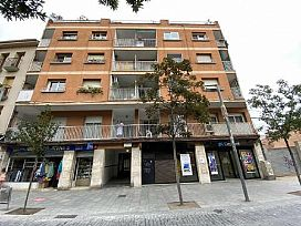 Local en venta en Cerdanyola del Vallès, Barcelona, Calle San Ramon, 488.400 €, 359 m2