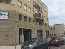 Local en venta en Pineda de Mar, Barcelona, Calle Garbi, 295.000 €, 314 m2