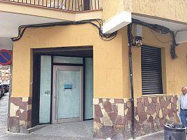 Local en venta en El Prat de Llobregat, Barcelona, Calle Bunyola, 44.600 €, 40 m2
