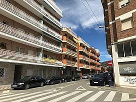 Local en venta en Pineda de Mar, Barcelona, Calle de la Merce, 89.800 €, 98 m2