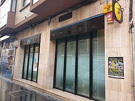 Local en venta en Miranda de Ebro, Burgos, Calle Arenal, 209.000 €, 203 m2