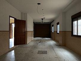 Piso en venta en Piso en Jerez de la Frontera, Cádiz, 189.800 €, 3 habitaciones, 1 baño, 174 m2