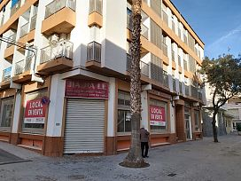 Piso en venta en Almenara, Castellón, Calle Mercat Central, 33.000 €, 3 habitaciones, 1 baño, 102 m2