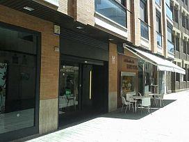 Local en venta en Ciudad Real, Ciudad Real, Calle Hernan Perez del Pulgar, 432.800 €, 278 m2