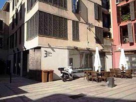 Local en venta en Girona, Girona, Calle Pou Rodo, 395.000 €, 323 m2