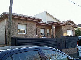 Piso en venta en El Casar, Guadalajara, Calle Ciudad Real, 251.800 €, 4 habitaciones, 3 baños, 300 m2