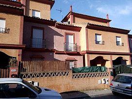 Piso en venta en Lepe, Huelva, Calle Hierbabuena, 92.300 €, 3 habitaciones, 3 baños, 108 m2