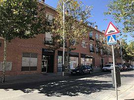 Local en venta en Navalcarnero, Madrid, Calle San Juan, 183.000 €, 164 m2