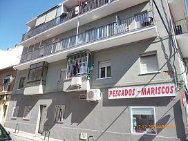 Piso en venta en Madrid, Madrid, Calle Alcaudon, 159.000 €, 3 habitaciones, 1 baño, 83 m2