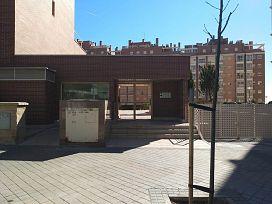 Piso en venta en Madrid, Madrid, Calle Pinar de San Jose, 170.000 €, 1 habitación, 1 baño, 54 m2