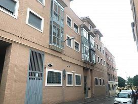 Piso en venta en Madrid, Madrid, Calle Pedro Campos, 289.800 €, 2 habitaciones, 2 baños, 95 m2
