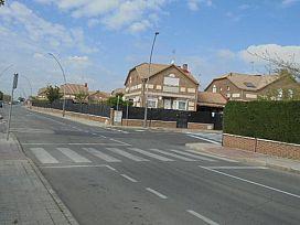 Piso en venta en Meco, Madrid, Calle Aristón, 365.000 €, 4 habitaciones, 3 baños, 277 m2