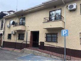 Piso en venta en Loeches, Madrid, Calle Duque Alba, 116.900 €, 3 habitaciones, 2 baños, 108 m2