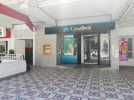 Local en venta en Adeje, Santa Cruz de Tenerife, Calle Puerto Colon - la Carabelas, 351.134 €, 152 m2