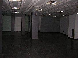 Local en venta en Tarragona, Tarragona, Calle Vint-i-dos, 89.000 €, 207 m2