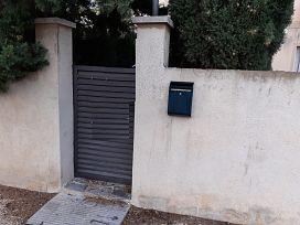 Piso en venta en El Vendrell, Tarragona, Calle Piscis, 215.000 €, 245 m2