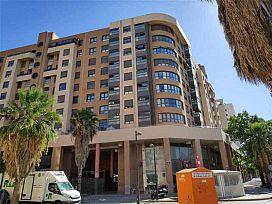 Local en venta en Valencia, Valencia, Calle Vicente Rios Enrique, 252.750 €, 356 m2