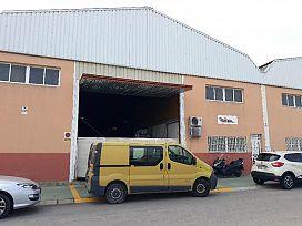 Industrial en venta en Carlet, Valencia, Calle de Llevant, 650.000 €, 2981 m2