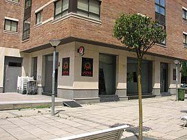 Local en venta en Valladolid, Valladolid, Calle Juan Garcia Hortelano, 199.000 €, 219 m2