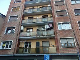 Piso en venta en Santurtzi, Vizcaya, Calle Virgen del Mar, 143.900 €, 2 habitaciones, 1 baño, 80 m2