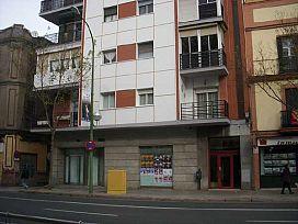 Local en venta en Distrito Macarena, Sevilla, Sevilla, Calle Resolana, 243.800 €, 200 m2