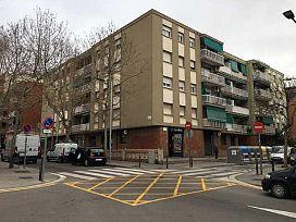 Local en venta en Vinyets I Molí Vell, Sant Boi de Llobregat, Barcelona, Calle de Joaquim Rubio I Ors, 276.700 €, 203 m2