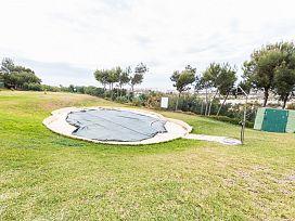 Piso en venta en Urbanización Velas Blancas, El Ejido, Almería, Calle Botavara, 85.000 €, 2 habitaciones, 73 m2