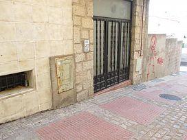 Local en alquiler en San Martín de Valdeiglesias, San Martín de Valdeiglesias, Madrid, Calle Travesia Fraguas, 200 €, 49 m2
