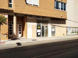 Local en alquiler en Roldán, Torre-pacheco, Murcia, Avenida Juan Carlos I, 1.090 €, 336 m2
