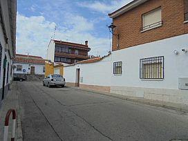 Local en alquiler en La Fontadela, Loeches, Madrid, Calle Fragua, 800 €, 252 m2