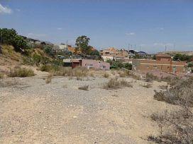 Suelo en venta en Pinellas Park, Viator, Almería, Calle Tierra de Secano en los Arrabales, 96.000 €, 8718 m2