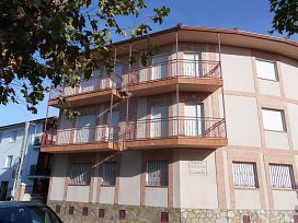 Piso en venta en La Adrada, la Adrada, Ávila, Avenida Madrid, 48.300 €, 93 m2
