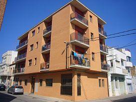 Piso en venta en Mas de Miralles, Amposta, Tarragona, Calle Simpatica, 44.700 €, 69 m2