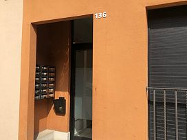 Piso en venta en Xalet Sant Jordi, Palafrugell, Girona, Calle Mont-ras, 117.000 €, 98 m2