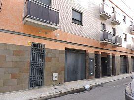 Piso en venta en Mas de Miralles, Amposta, Tarragona, Calle Sant Francesc, 51.300 €, 2 habitaciones, 1 baño, 76 m2