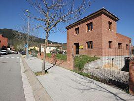 Piso en venta en Gualba, Barcelona, Calle Can Figueres, 133.000 €, 2 habitaciones, 223 m2